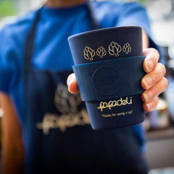 takeaway coffee bristol