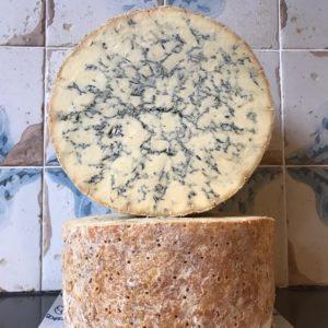 Cheesemonger Bristol