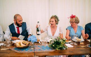 Papadeli weddings Bristol